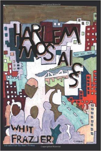 harlem-mosaics-cover